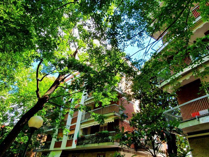 facciata-casa-vendita-brugherio-vimaxcase