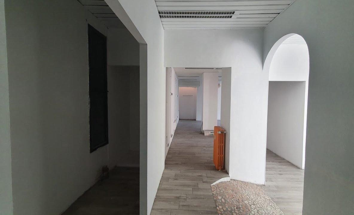 casa-vendita-concorezzo-vimaxcase