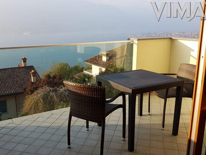 casa-vendita-bellano-vimaxcase