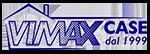 Vimax Case