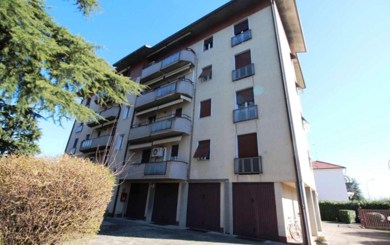 Vendita Tre locali Cernusco sul Naviglio – Rif. R 369