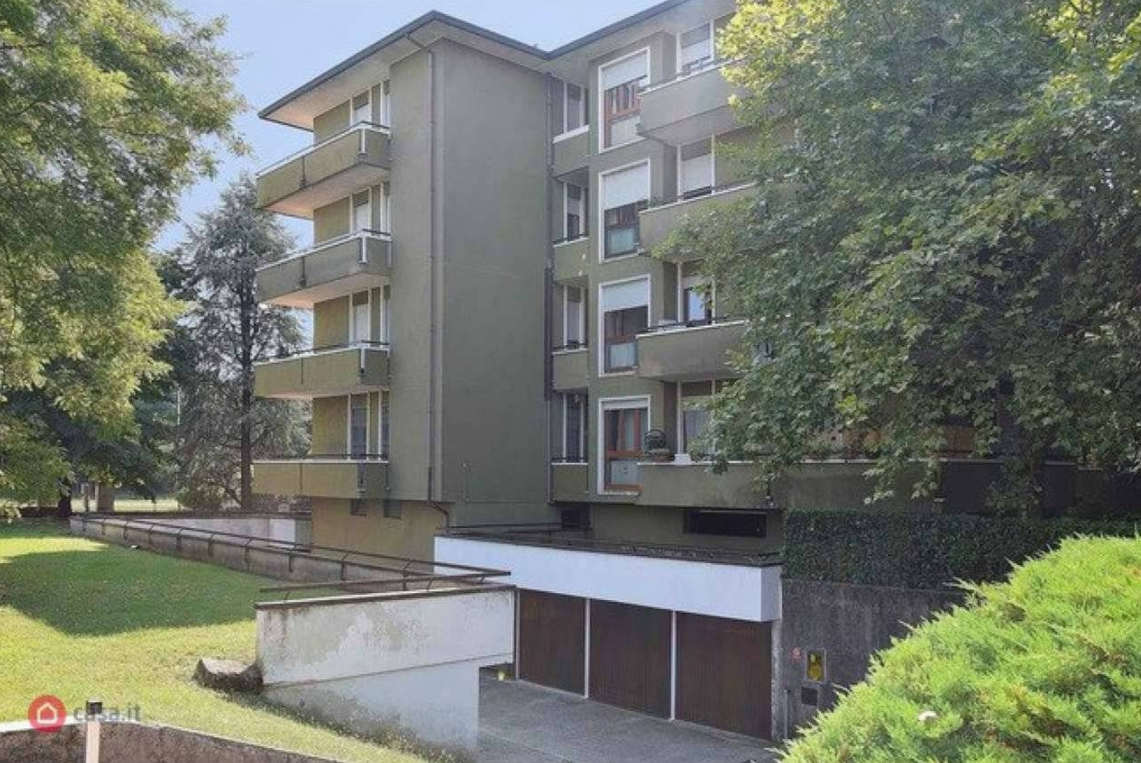 Vendita tre locali Agrate Brianza – Monza