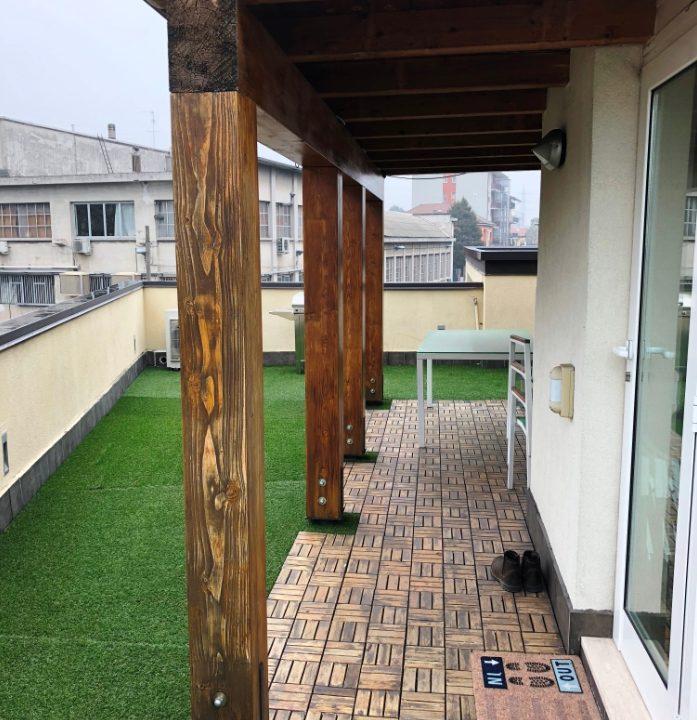 casa-vendita-brugherio-vimaxcase