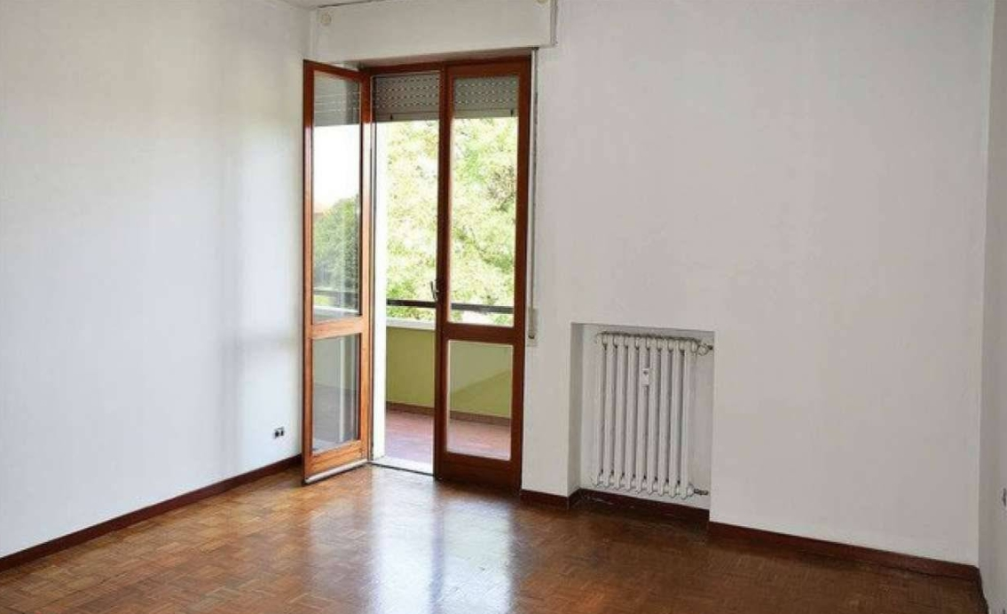 casa-vendita-Agrate Brianza-vimaxcase