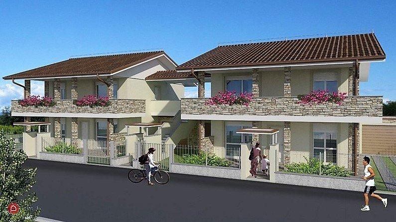 casa-vendita-cambiago-vimaxcase