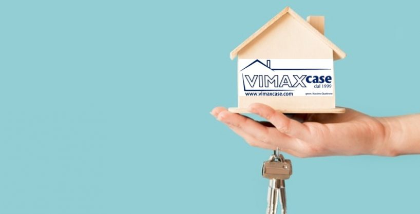 www.vimaxcase.com