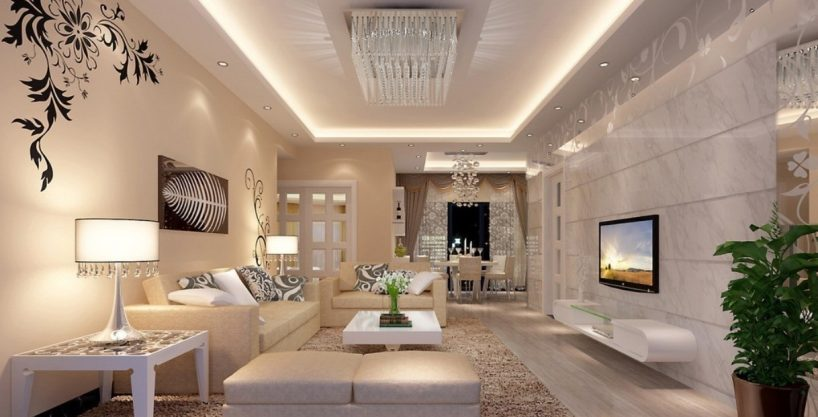 Luxury-living-room-interiors